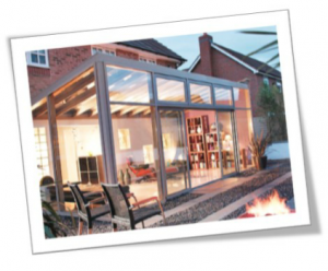 Finding Low Cost Conservatories