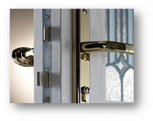 Why Buy Composite Doors?