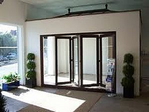 How Much Do Bifold Doors Cost in 2017?