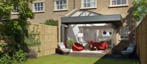 Lean to Conservatories and how much do they cost